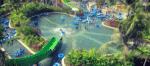 Water Park Kuta
